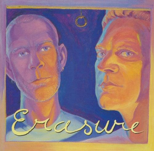 Erasure by Erasure