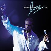 Live by Keith Sweat