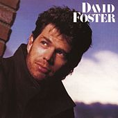 Play & Download David Foster by David Foster | Napster