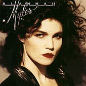 Play & Download Alannah Myles by Alannah Myles | Napster