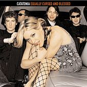 Play & Download Equally Cursed And Blessed by Catatonia | Napster