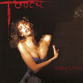 Play & Download Torch by Carly Simon | Napster