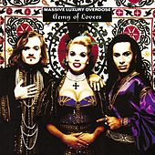 Play & Download Massive Luxury Overdose by Army of Lovers | Napster
