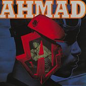Play & Download Ahmad by Ahmad | Napster