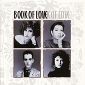 Book Of Love by Book of Love