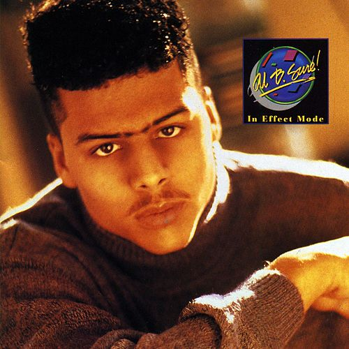 Play & Download In Effect Mode by Al B. Sure! | Napster