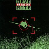 Greatest Hits by DEVO