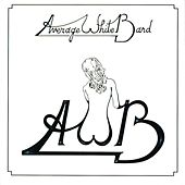 AWB by Average White Band