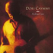 Kicking Cans by Dori Caymmi