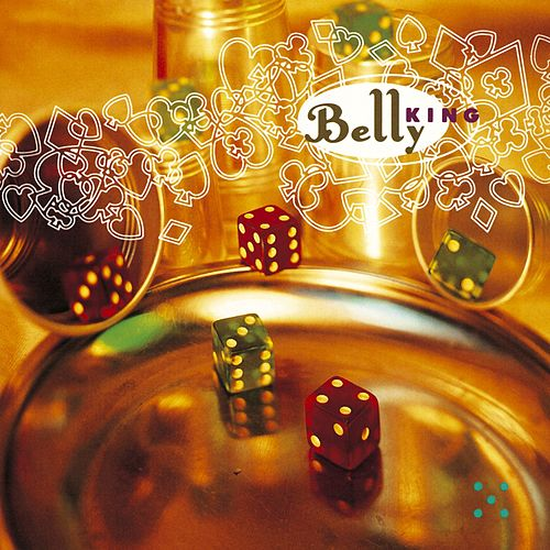 Play & Download King by Belly | Napster