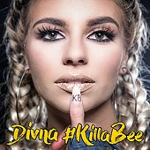 #KillaBee by Divna
