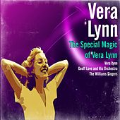 The Special Magic of Vera Lynn by The Williams Singers