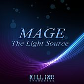 The Light Source by Mage