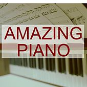 Amazing Piano by Various Artists