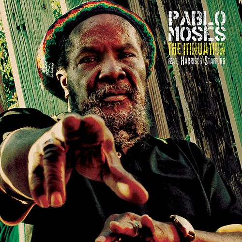 Play & Download The Itinuation by Pablo Moses | Napster