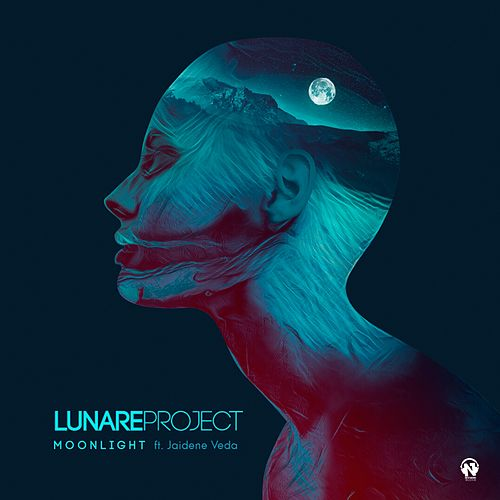 Play & Download Moonlight by Lunare Project | Napster