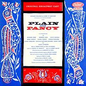 Play & Download Plain And Fancy by Albert Hague | Napster