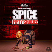 Play & Download 50 Shadez by Spice | Napster