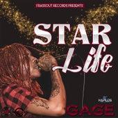Star Life - Single de Gage
