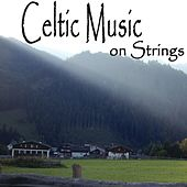 Celtic Music on Strings by The O'Neill Brothers Group