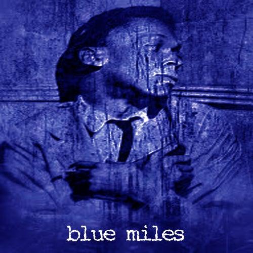Blue Miles de Miles Davis