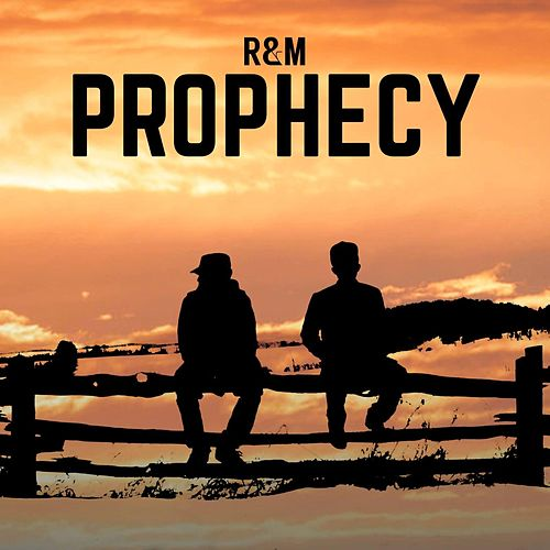 Play & Download Prophecy by The R | Napster