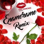 Play & Download Enamórame by Papi Sanchez | Napster