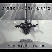 The Naked Album by Johnette Napolitano