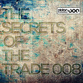 The Secrets Of The Trade 008 by Various Artists
