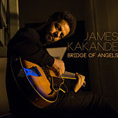 Play & Download Bridge of Angels by James Kakande | Napster