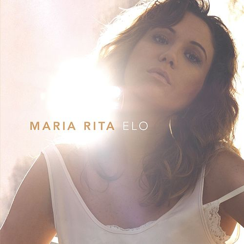 Pra Matar Meu Coração by Maria Rita