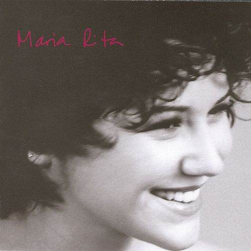 Play & Download Cria by Maria Rita | Napster