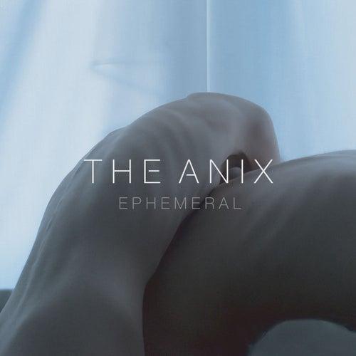 Ephemeral de The Anix