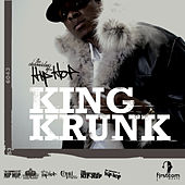 King Krunk by Various Artists