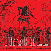 Fiend With a Violin by The Fall