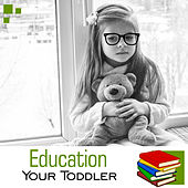 Play & Download Education Your Toddler – Classical Music for Baby, Focus, Stress Free, Brilliant Music for Kids, Einstein Effect, Haydn, Schubert by Baby Music (1) | Napster