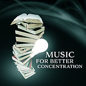 Play & Download Music for Better Concentration – Calming Classical Music, Study with Classics, Soft Sounds by Classical Ambient Relax Collective | Napster