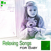 Play & Download Relaxing Songs for Baby – Soft Music for Kids, Brilliant, Little Baby, Calming Melodies, Einstein Effect, Best Classical Music for Children by Classical Baby Music Ultimate Collection | Napster