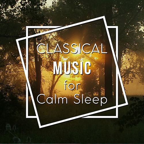 Play & Download Classical Music for Calm Sleep – Rest with Tchaikovsky, Calm Your Mind, Peaceful Note by Classical Music Songs | Napster