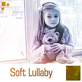 Soft Lullaby – Classical Sounds for Sleep, Baby Music, Bedtime, Lullabies for Kids, Schubert, Beethoven by Rockabye Lullaby