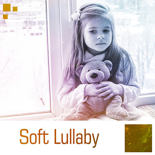 Soft Lullaby – Classical Sounds for Sleep, Baby Music, Bedtime, Lullabies for Kids, Schubert, Beethoven de Rockabye Lullaby