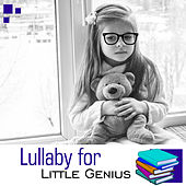 Play & Download Lullaby for Little Genius – Baby Music, Instrumental Melodies for Sleep, Bedtime, Beethoven, Schubert by Lullabyes | Napster