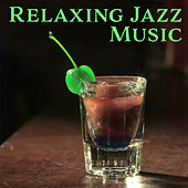 Relaxing Jazz Music – Smooth Sounds of Jazz, Rest with Smooth Sounds, Instrumental Music by Soft Jazz