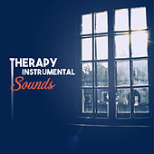 Therapy Instrumental Sounds – Smooth Jazz for Relaxation, Calming Music, Best Chillout, Jazz Music Ambient, Soothing Piano, Guitar by New York Jazz Lounge