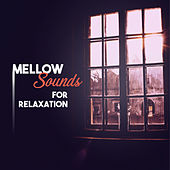 Mellow Sounds for Relaxation – Instrumental Jazz Music, Night Jazz, Music at Evening, Soothing Piano, Smooth Jazz, Chillout by Gold Lounge