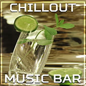 Play & Download Chillout Music Bar – Deep Beats of Chill Out, Music for Relax, Summer Party by Ibiza Chill Out | Napster