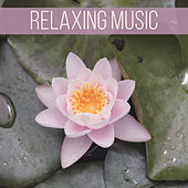 Relaxing Music – Sounds of Nature for Meditation, Yoga, Spa, Massage, Calm Waves, Birds Sounds by Relaxing Piano Music