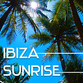 Ibiza Sunrise – Crazy Chillout Music, Ibiza Party, Sexy Vibrations, Dance Music, Summertime, Ibiza Lounge, Beach Chill by Top 40