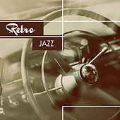 Play & Download Retro Jazz – Night Music, Dark Jazz, Instrumental Jazz, Easy Listening Piano Music by Acoustic Hits | Napster