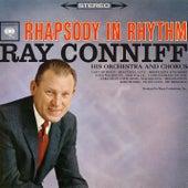 Rhapsody In Rhythm by Ray Conniff